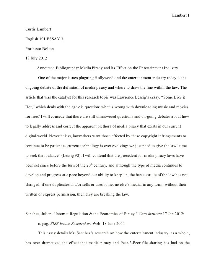 The Narrative Essay The Research Paper Essays And Term Papers also My Dad Essay Write Me An Essay Online  Realize Hypnosis Economic Thesis  Gay Marriage Essay Thesis