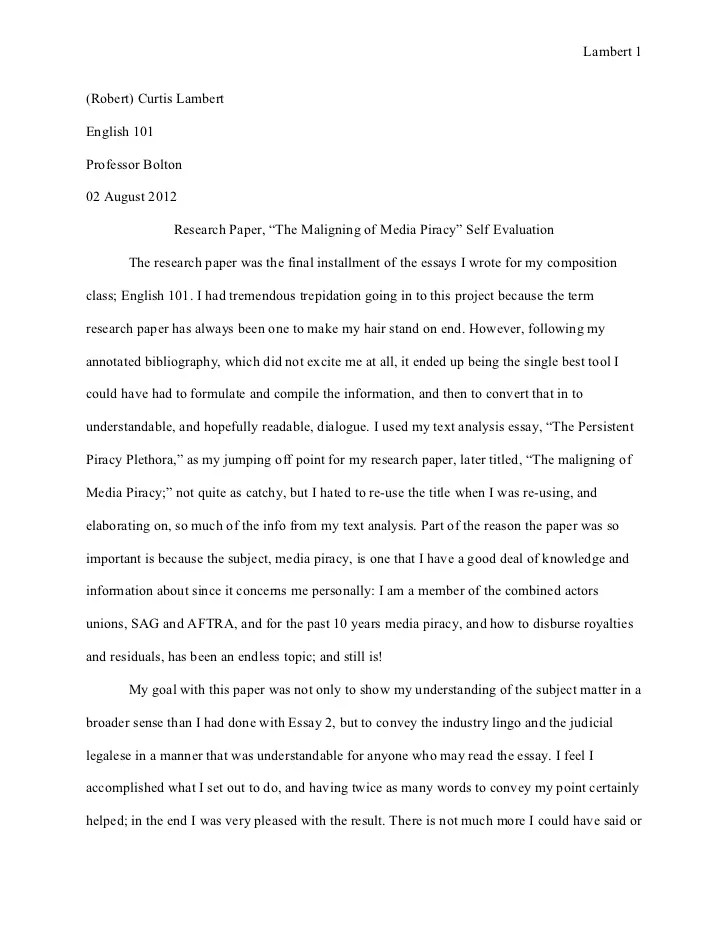 essays on motivation at work Each one of these essays play the same role of motivating the reader o be determined in his/her work motivation essay explains that motivation is important for a.