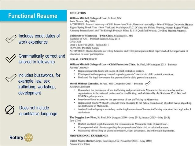 include photo on resume - Alannoscrapleftbehind