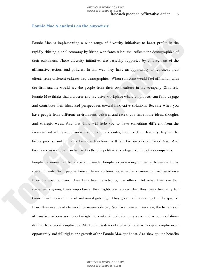 Biology research paper buy Cheap Online Service - CultureWorks