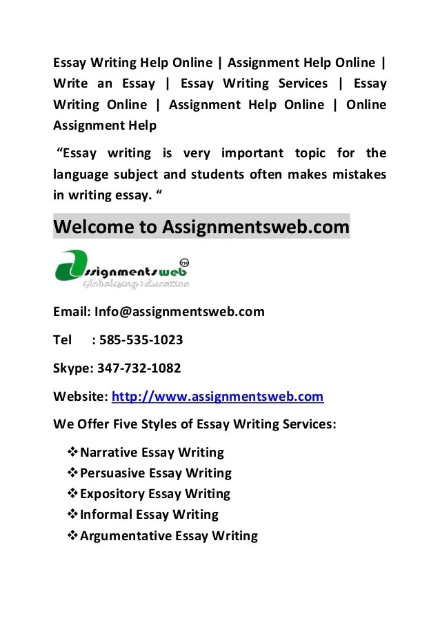 Example Of An Essay With A Thesis Statement Afsa Fire Sprinkler Essay Analysis Essay Thesis also Make Money Writing Online Afsa Fire Sprinkler Essay  Labsoftwareliberro Accounting Assignment Help