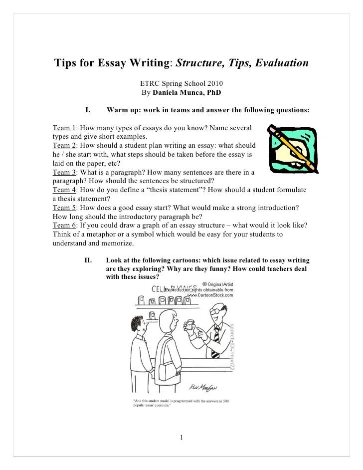 Dissertation writing assistance vocabulary