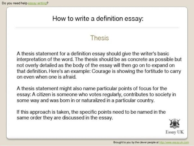 Analysis Essay Help Sac Homberg
