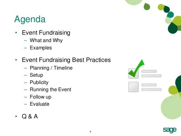 agenda event - Pinarkubkireklamowe