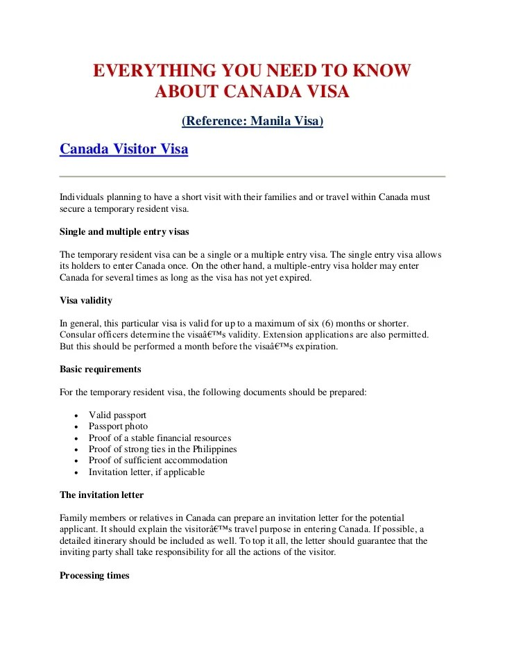 Cover letter format for visa applic stopboris Images