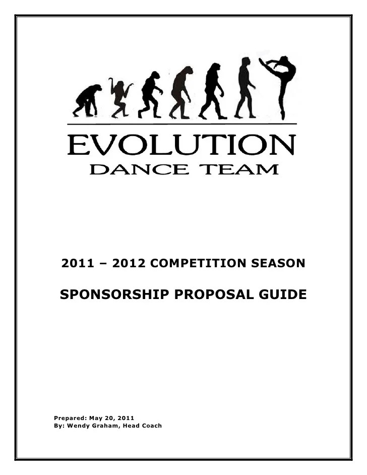 Super Why Pbs Kids Evolutiondanceteamsponsorshipproposal2011 2012
