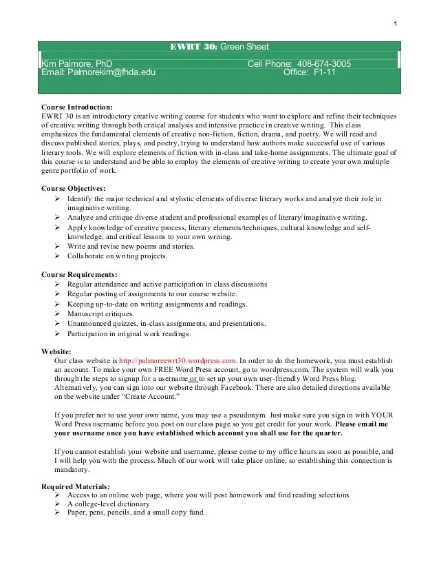 writing internships online - Josemulinohouse - writing internships online