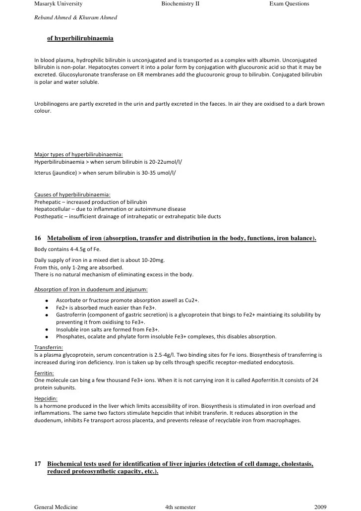 Environmental Attorney Cover Letter - sarahepps - - environmental attorney sample resume