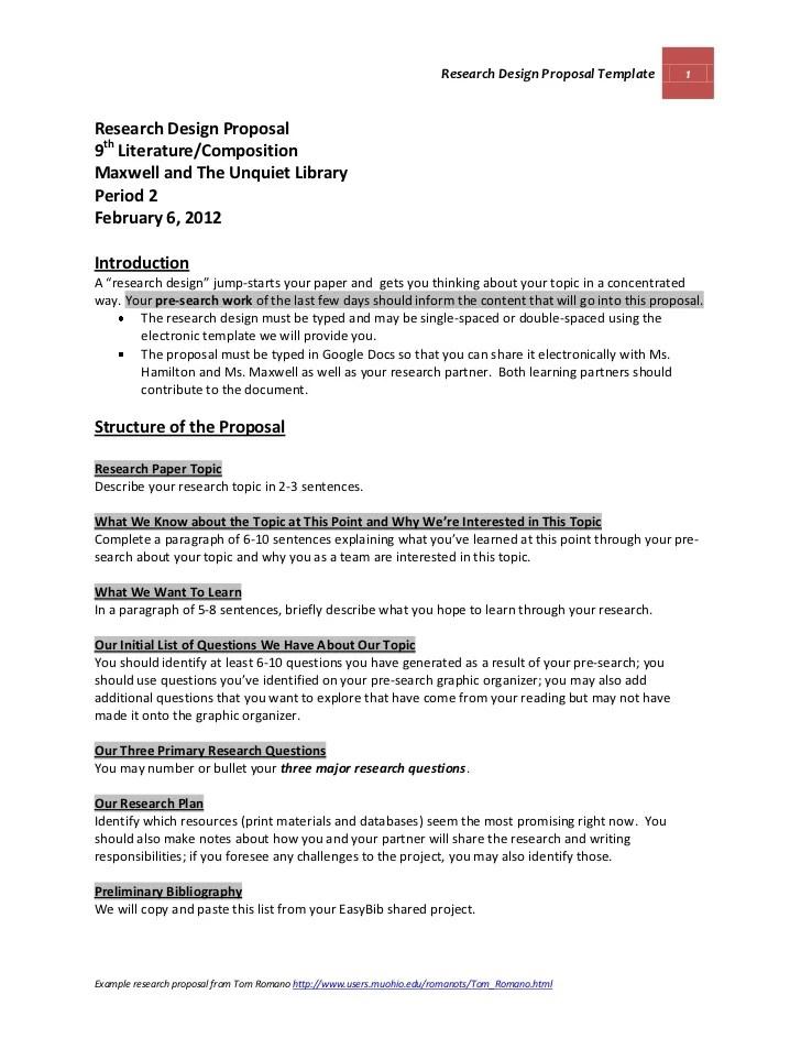 conceptual essay writing