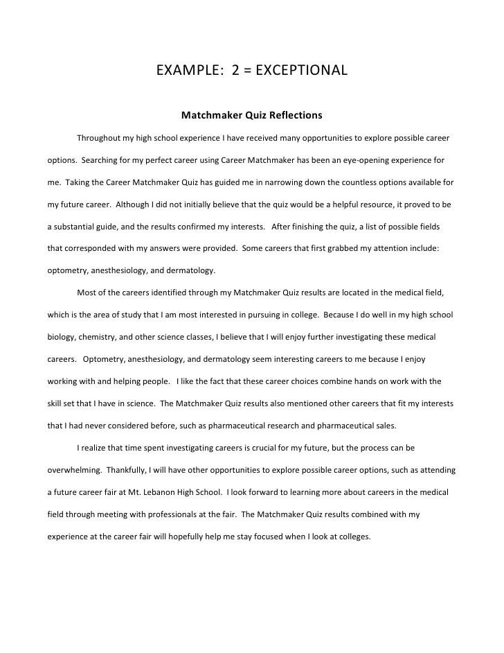 Pravasa Kathana Essay Writer