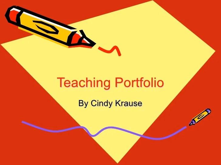 Teaching Philosophy Statement Graduate School Examples Of Teaching Philosophy And Strategies
