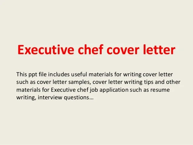 Cook Resume Template Line Sample Word \\u2013 Professional Good ...