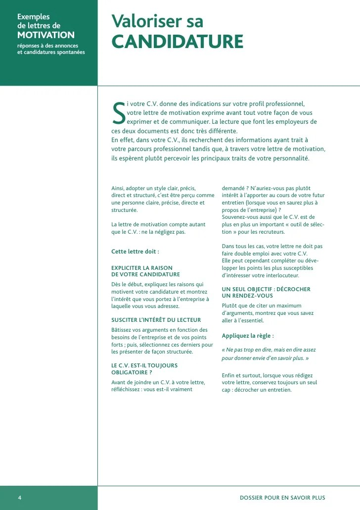 rapport de stage cv finance voiron