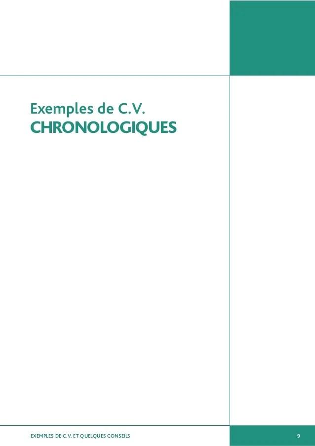 logiciel redac cv anpe