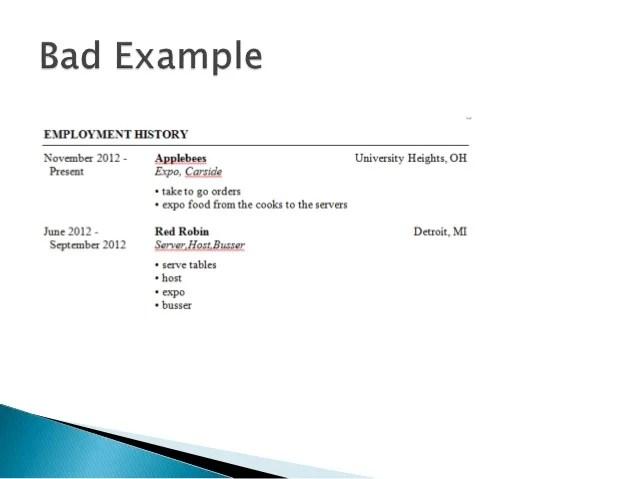 what is resume paper - Maggilocustdesign