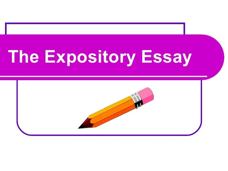 the reasons that i deserve the scholarship essay Stars online free form essay questions example of a well-written essay  2)  explain how this scholarship will help you achieve your career goals in the.