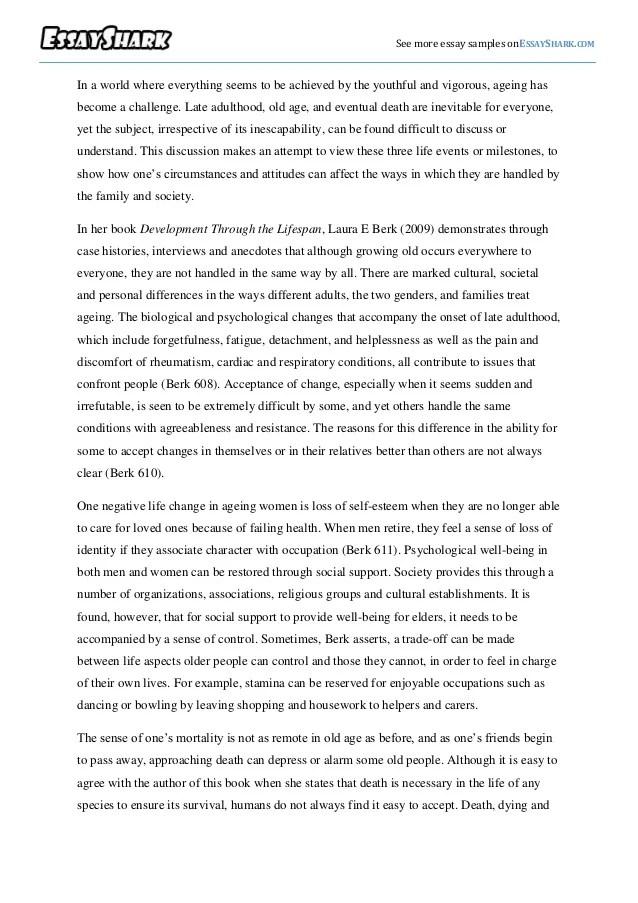 example of expository essay - Ozilalmanoof - expository essays