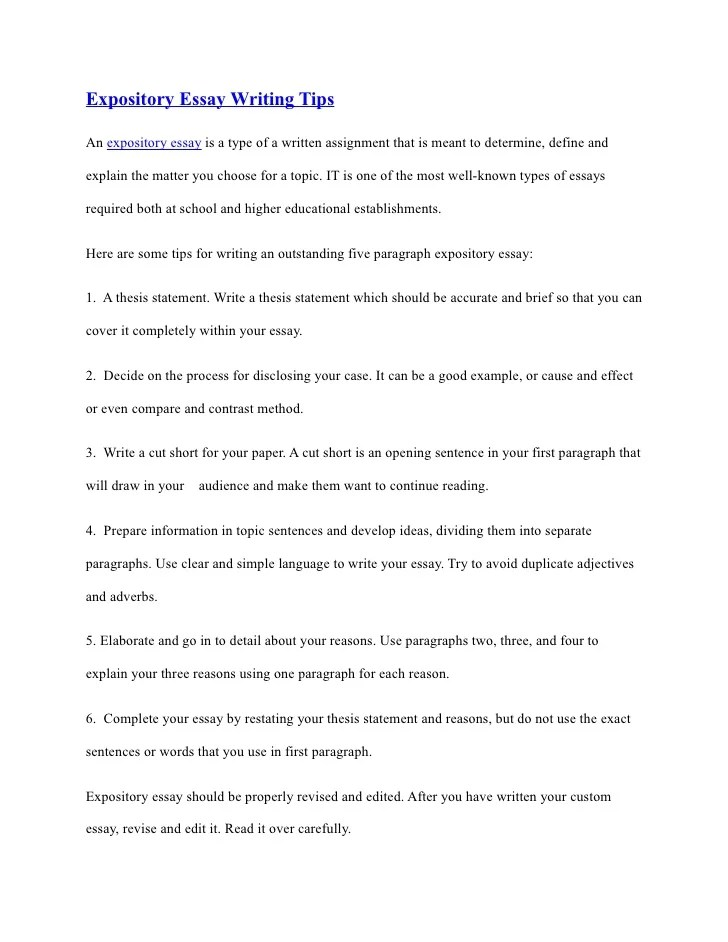 resume writing quick learner professional resumes sample online