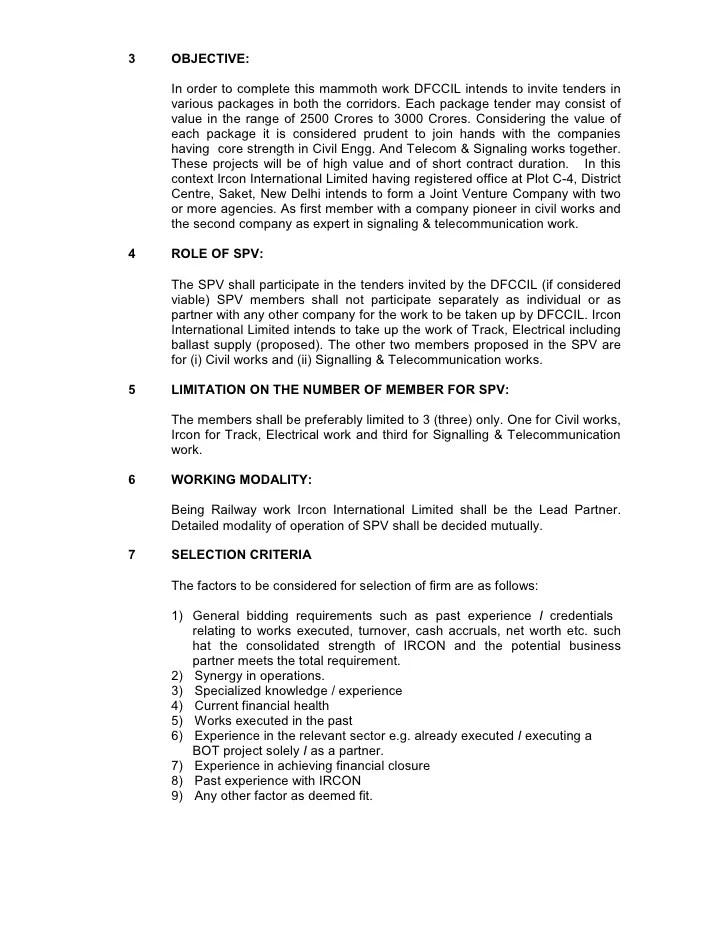 Cheap mba essay writer service uk esl best essay writer websites proposal cover cover letter for proposal writer category business cover letter upwork translation cover letter templates stopboris Gallery