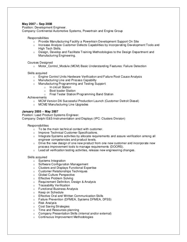 best resume resources job resume format download pdf - Intoanysearch - free resumes format
