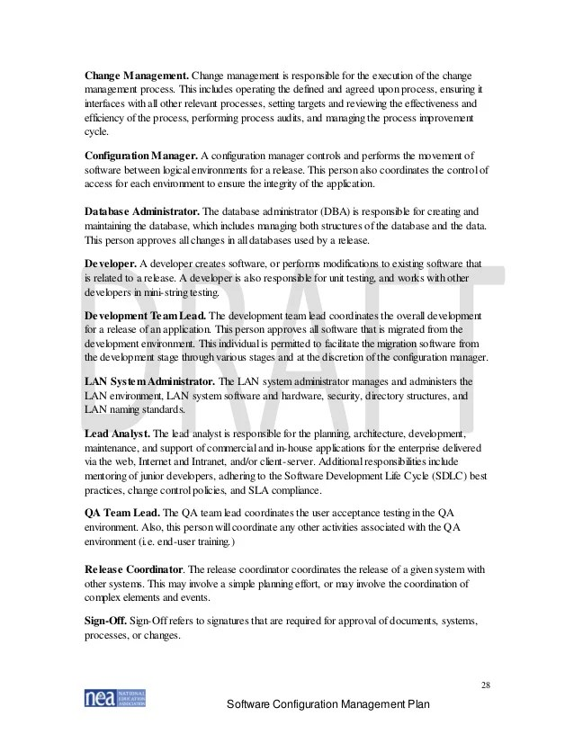 Release Of Information Specialist Sample Resume Awesome Billing