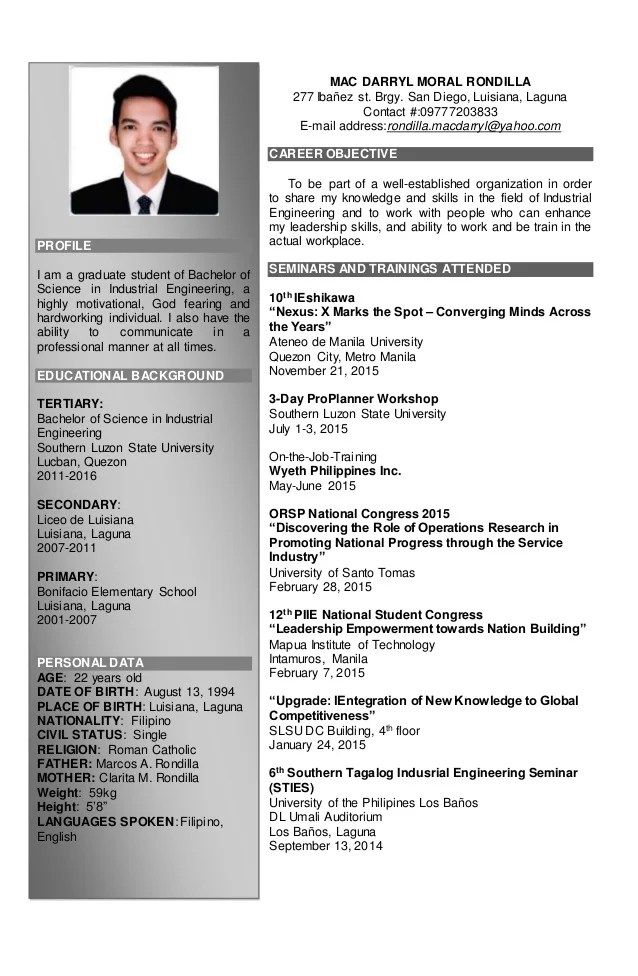 resume upload on mac