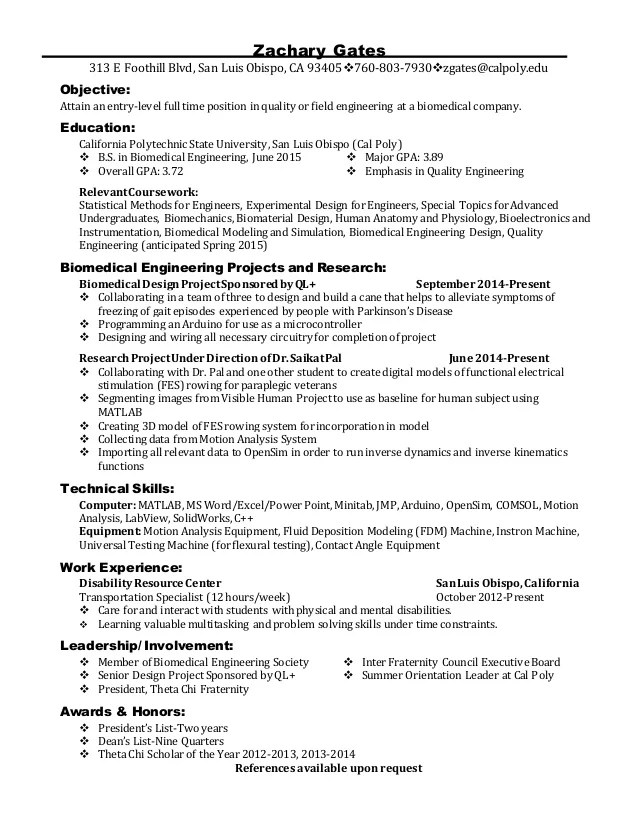 model resume templates modeling template fashion promotional