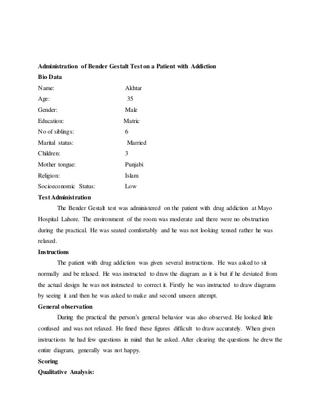 Resume Format For Marriage Biodata Format For Marriage, 26 Best - matrimonial resume format