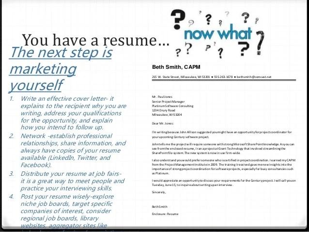 download resume off indeed