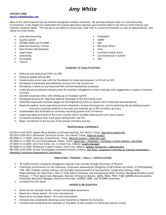 functional resume skill categories resume format tips for functional resumes monster inventory skills resume amy inventory