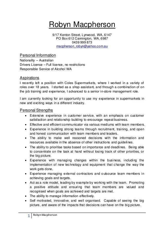 Butcher Apprentice Sample Resume Professional Butcher Apprentice - Butcher Apprentice Sample Resume