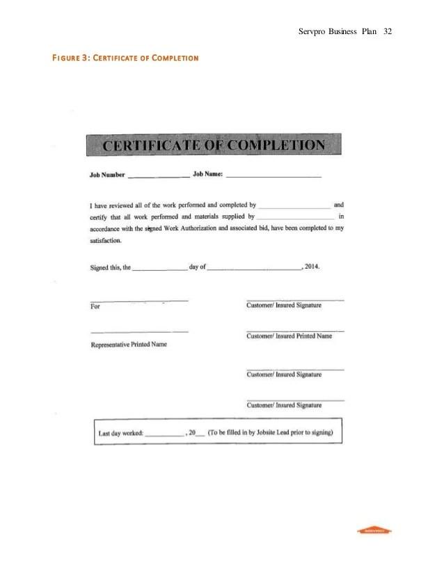 work authorization form water damage restoration - Antaexpocoaching - Work Authorization Form