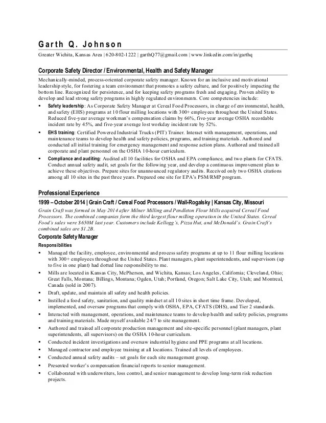 pizza hut resume - Goalgoodwinmetals