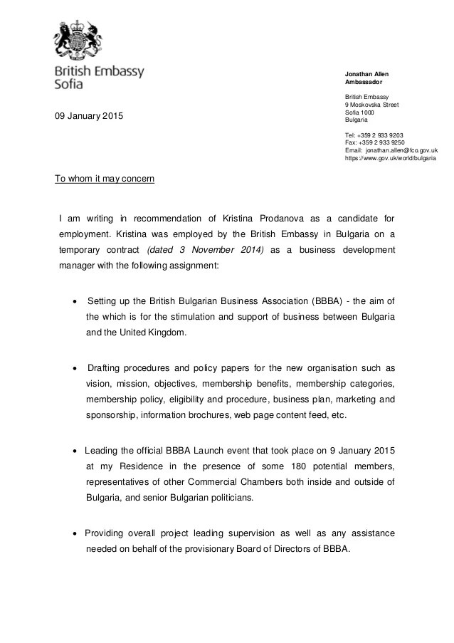 Cover letter for student visa application japan resume pdf download cover letter for student visa application japan student visa checklist german embassy india reference letter for thecheapjerseys Image collections