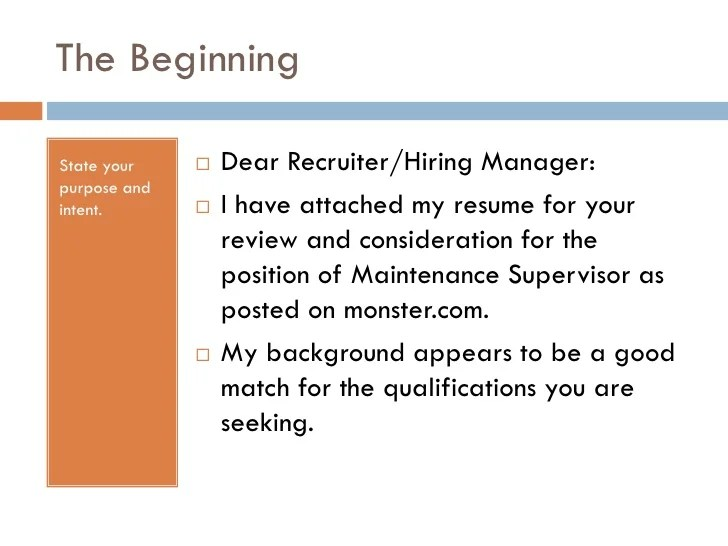 I Have Attached My Resume  Enclosed Is My Resume