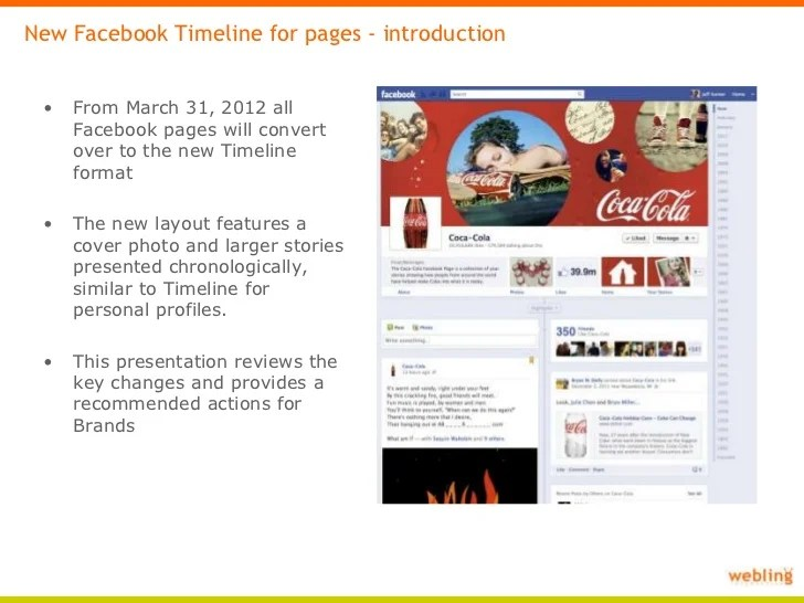 timeline template for pages - Jolivibramusic - advertising timeline template