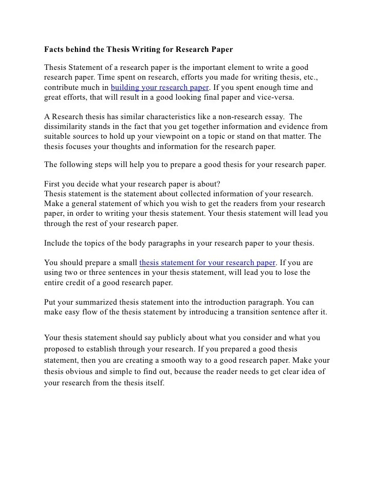 outline for research essay research essay outline template co - research paper outline
