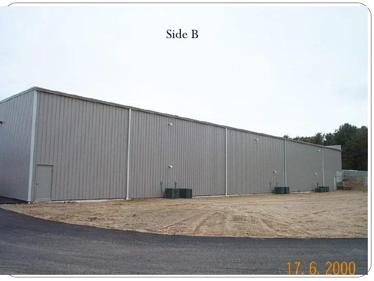 Storage Units ... & Storage Units Fredericksburg Va - Listitdallas