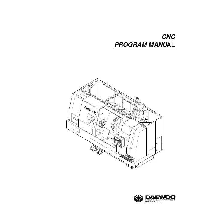 uplander fan motor wiring diagram