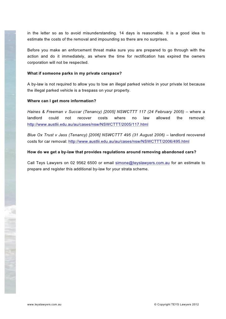 Exelent Property Notice Letter Ornament - Best Resume Examples by - property notice letter