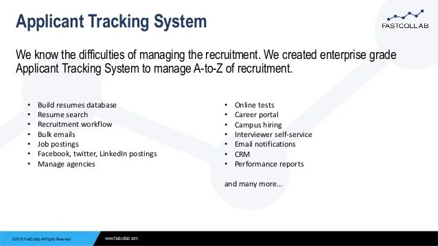 best resume databases for employers best resumes curiculum vitae