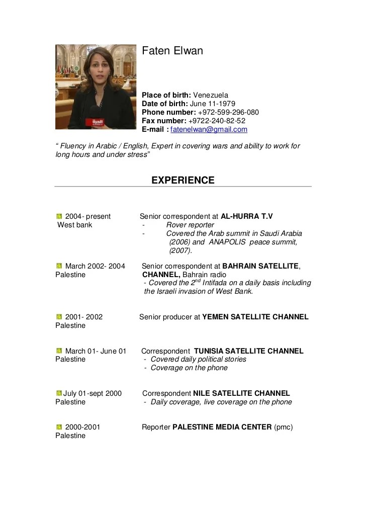 20 top tips for writing in a hurry resume writing services vancouver