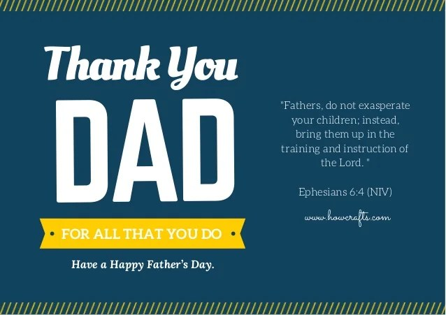 bible quotes fathers day quotesgram 29