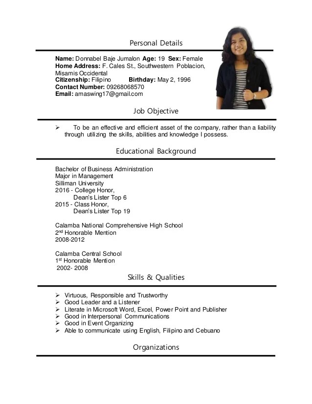 amazing scannable resume definition contemporary simple resume