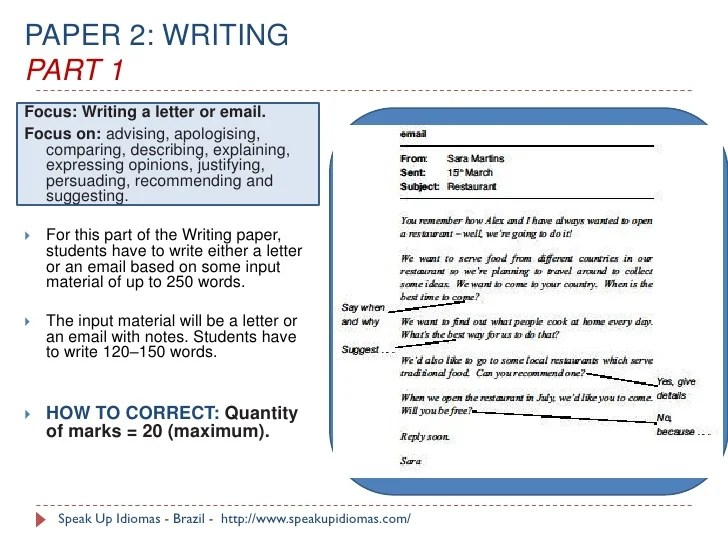 Parts of the letter writing example good resume template parts of the letter writing friendly letter maker learn to write a friendly letter paper 2 altavistaventures Images