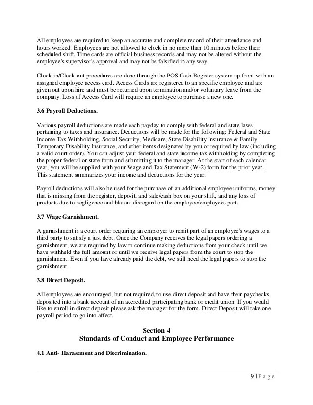 Irs W 9 Form In Word Format | Best Resumes Curiculum Vitae And ...