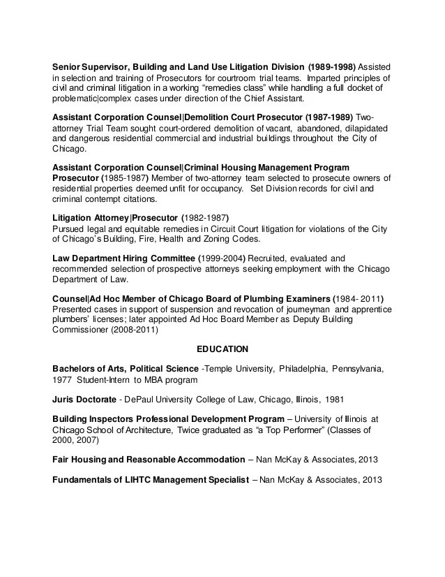 assistant district attorney resume samples - Funfpandroid - assistant district attorney sample resume