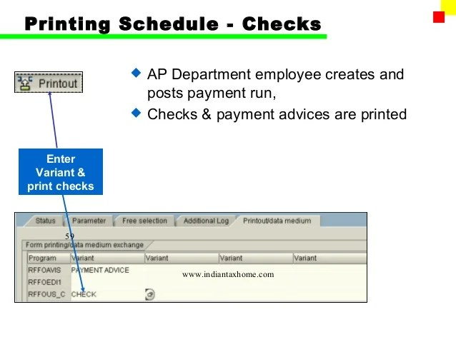 schedule of account payable - Towerssconstruction