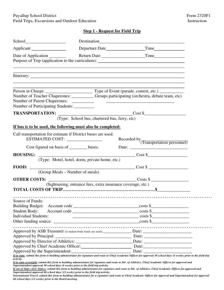 Army Trips Worksheet Free Worksheets Library | Download and Print ...