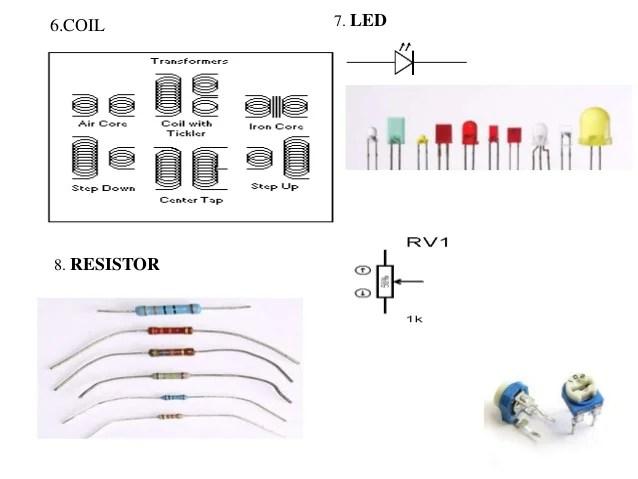 hvdc transmission schematic diagram